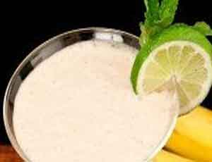 молочный-коктейль-банановый