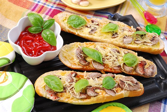 Суп грибной суп пюре из шампиньонов с сыром рецепт с фото пошагово в