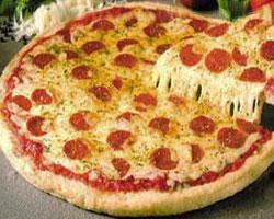 американская-пицца