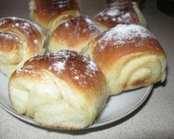 воздушные-булочки-из-моцареллы