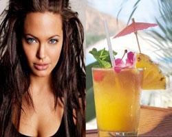 коктейль-Анджелина-Джоли