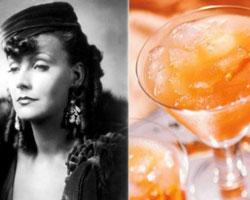 коктейль-Грета-Гарбо