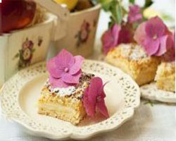 пирог-Грушевое-счастье