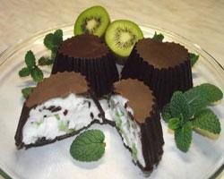 творожок-в-шоколаде