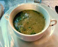 суп-Пикадилли
