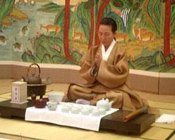 чайная-церемония