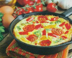 яичная-запеканка-с-сыром-и-овощами