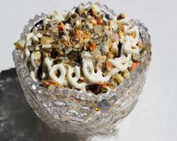 салат-из-морской-капусты-с-жареным-луком