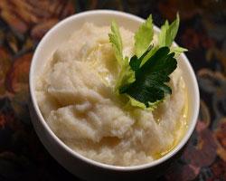 картофельное-пюре-с-чесноком