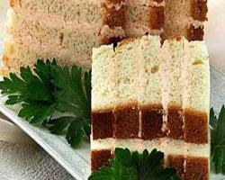 бутерброды-на-бисквите