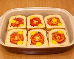 бутерброды-с-окороком