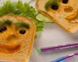 бутерброды-с-сыром-из-Апелдорна