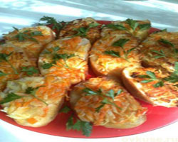гренки-для-овощных-блюд