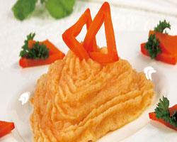 картофельное-(розовое)-пюре-с-морковью