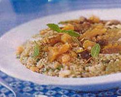 пикантный-салат-с-говядиной-и-рисом