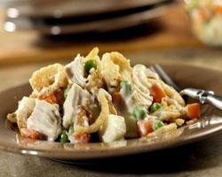 салат-грибной-с-яблоками-и-картофелем