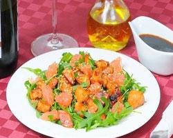 салат-из-лососины