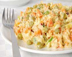 салат-из-цветной-капусты-с-морковью-и-сыром