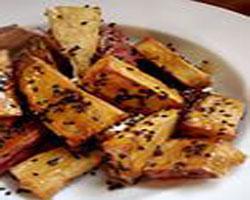 сладкий-картофель-с-жженым-сахаром