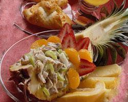 фруктовое-ассорти-с-креветками