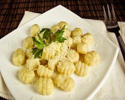 картофельные-клецки-По-швейцарски